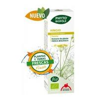 Phytobiopole Hinojo (Carminativo Digestivo Antiespasmódico)