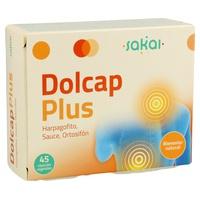 Dolcap Plus