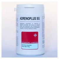 Adrenoplus SG