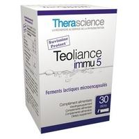 Teoliance Immu5