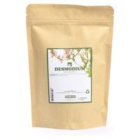 Desmodioum Powder