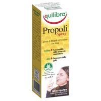 Spray de Propóleo