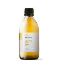 Camelina Organic Vegetable Oil