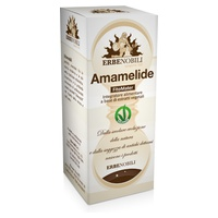 Fitomater di amamelide
