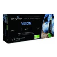 Vision Bio
