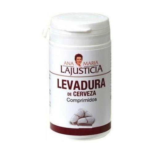 Levadura Cerveza