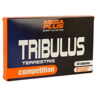 Tribulus Terrestris Competition