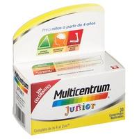 Multicentrum Junior
