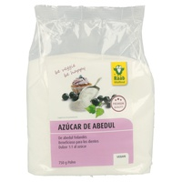 Premium Xylitol Birch Sugar