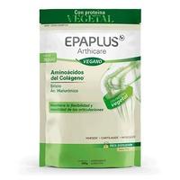 Epaplus Arthicare Proteína Vegana Articulaciones