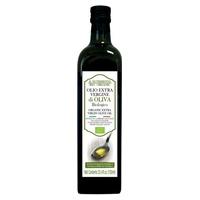 Olio extravergine d'oliva (EVO) gusto delicato