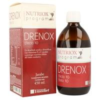 Drenox Jarabe