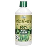 Aloe Vera - Jugo Verdadera Fuerza