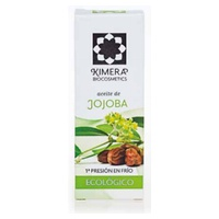 Aceite Vegetal Jojoba 100% ECOLÓGICO