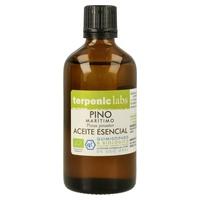 Aceite Esencial Pino Marítimo Bio