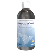 HarpacaFluid