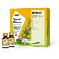 Epresat Multivitamin