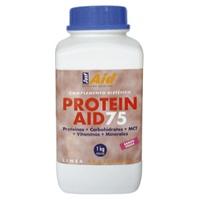 Protein Aid 75 Vanilla