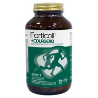 Forticoll Collagen Performance Peptides Sport