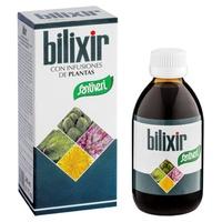 Bilixir Detox