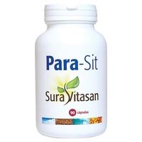Para-Sit
