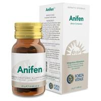 Anifen
