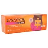 Fitovial Cistynol Forte