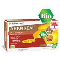 Arkoreal Geleia Real Fresca Bio
