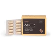 Celulit