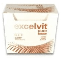 Excelvit Pure Sabor Natural