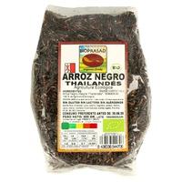 Arroz Negro Tailandés Bio