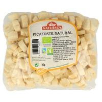 Picatostes Natural Bio