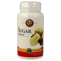 Sugar Defense 30 comprimidos de Kal
