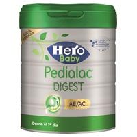 Starter Milk 1 Digest AE / AC Pedialac 0m +