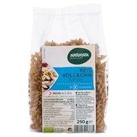 Espirales de arroz integrales Eco