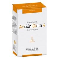Acción Dieta 4