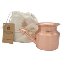 Nasal Burbot Copper 350ml