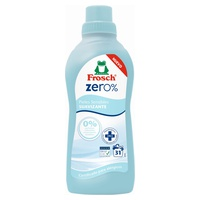 Zero% Eco Sensitive Skin Softener