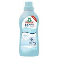 Zero% Eco Amaciador de Pele Sensível