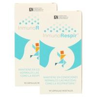 Pack Inmunorespir
