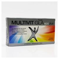 Multivit Gla Forte