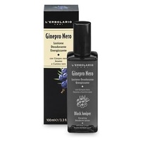Black Juniper Deodorant