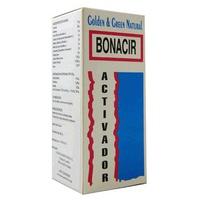 Bon-Cir
