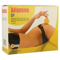 Adipesina Depur Active