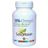 Epa-Omega3
