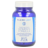 Ther-Biotic Women's Formula