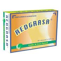 Redgrasa