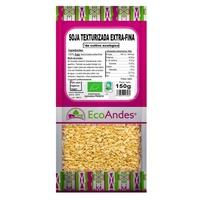 Extra fein strukturierte Sojabohnen (5-9 mm)