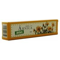 Arnica Bioconcentrate