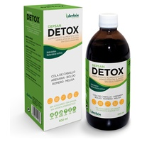Depsan Detox